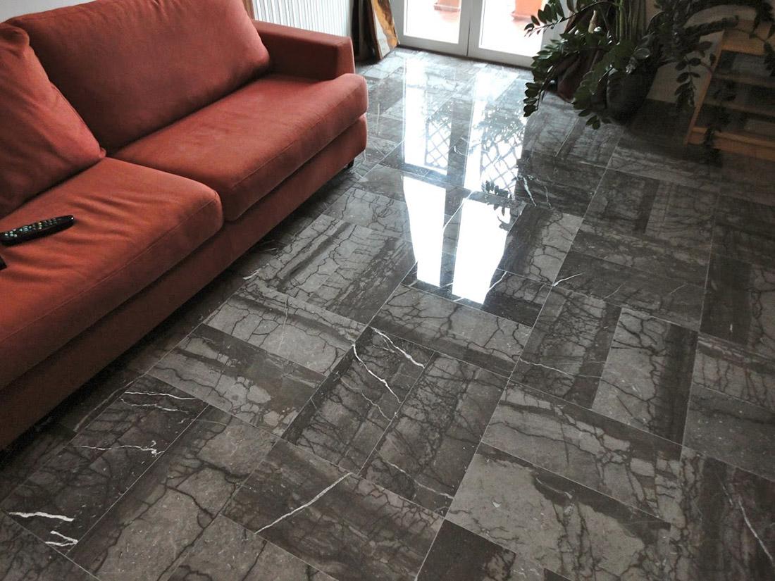 Lucidare I Pavimenti In Marmo marmo levigatura posa marmo opere pavimentazioni lucidatura